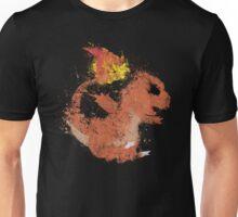 #004 Unisex T-Shirt