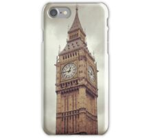 It's time for a new cover! iPhone Case/Skin