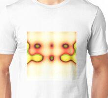 Otorography T-Shirt