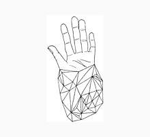 HONEY HAND Unisex T-Shirt