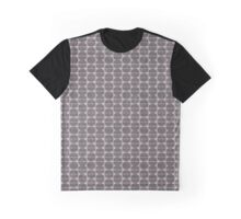 Coffee Bean Graphic T-Shirt