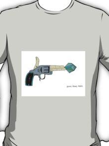 BANG BANG MOFO T-Shirt