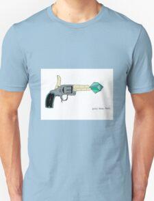 BANG BANG MOFO Unisex T-Shirt