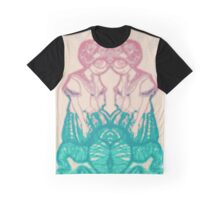 sea ya Graphic T-Shirt