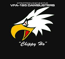 VFA-195 DAMBUSTERS UNITED STATES NAVY STRIKE FIGHTER SQUADRON T-SHIRTS Unisex T-Shirt