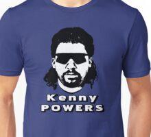 Kenny Powers Unisex T-Shirt