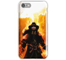Witchmania iPhone Case/Skin