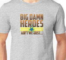 Ain't We Just - Color Unisex T-Shirt
