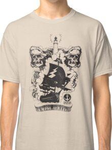 Pirates Classic T-Shirt