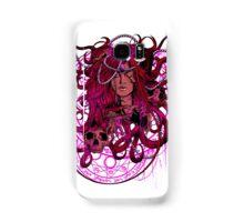 Heartless Pinku Samsung Galaxy Case/Skin