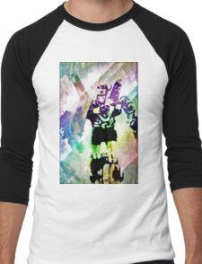 Defenders of the universe Men's Baseball ¾ T-Shirt