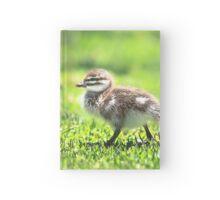 Yanchep Ducklings Hardcover Journal