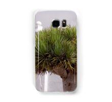 Lanzarore Samsung Galaxy Case/Skin