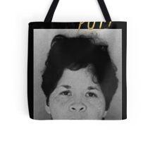 Trust No Puta Tote Bag