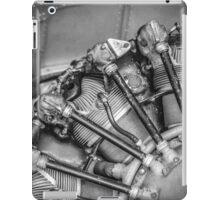 Winjeel iPad Case/Skin