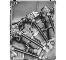 Winjeel iPad Case/Skin