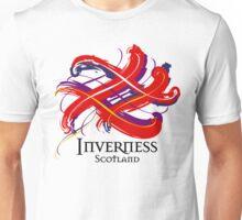Inverness, Scotland  Unisex T-Shirt