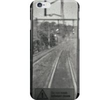 Good Advice - Sydney Silver Bullet iPhone Case/Skin