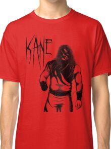 The Big Red Machine Classic T-Shirt