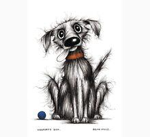 Wooferty dog Unisex T-Shirt