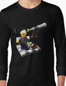 Girl Power! - 2 Long Sleeve T-Shirt