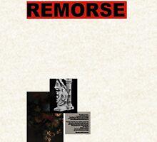Remorse 2 Hoodie