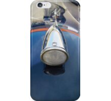 fender's light iPhone Case/Skin