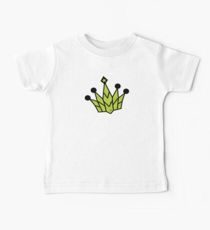 Need For Speed - Crown Logo Baby Tee