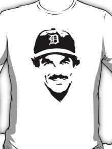 Thomas Magnum  T-Shirt