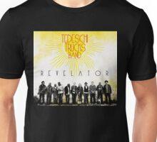 TEDESCHI TRUCKS BAND REVELATOR Unisex T-Shirt
