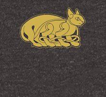 Ilvermorny Wampus House Logo Unisex T-Shirt