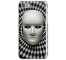 If they say so it must be true iPhone Case/Skin