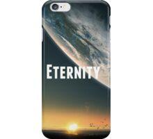 Landscape - Eternity iPhone Case/Skin