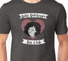 Hocus Pocus Billy Unisex T-Shirt