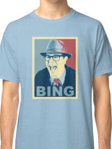 BING! Classic T-Shirt