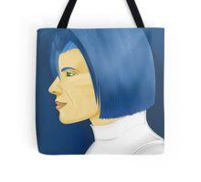 Painting Series - James Tote Bag