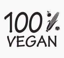 100 % vegan Kids Clothes