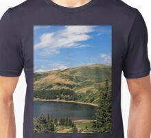 Essential Elements Unisex T-Shirt