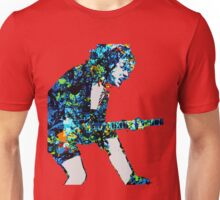 Let There Be Rock Unisex T-Shirt