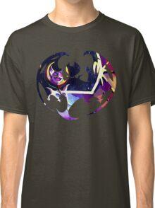 Lunaala Classic T-Shirt