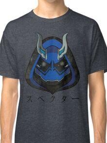 Kamen Rider Specter Classic T-Shirt