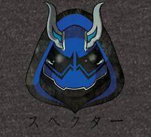Kamen Rider Specter Unisex T-Shirt