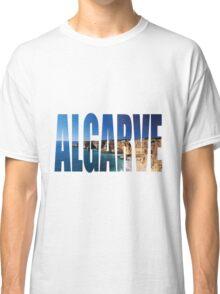 Algarve Classic T-Shirt