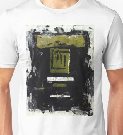 Minimum G Unisex T-Shirt