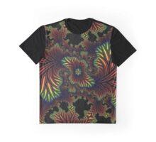 Splurgacous Graphic T-Shirt