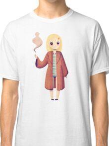 Margot Classic T-Shirt