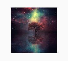 Magic Tree Unisex T-Shirt