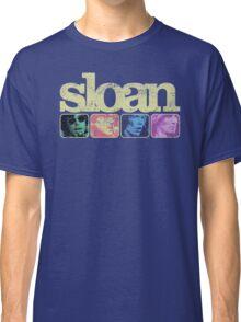 Sloan Classic T-Shirt