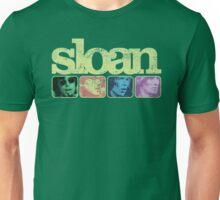 Sloan Unisex T-Shirt