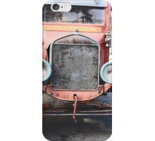 Island Beater iPhone Case/Skin